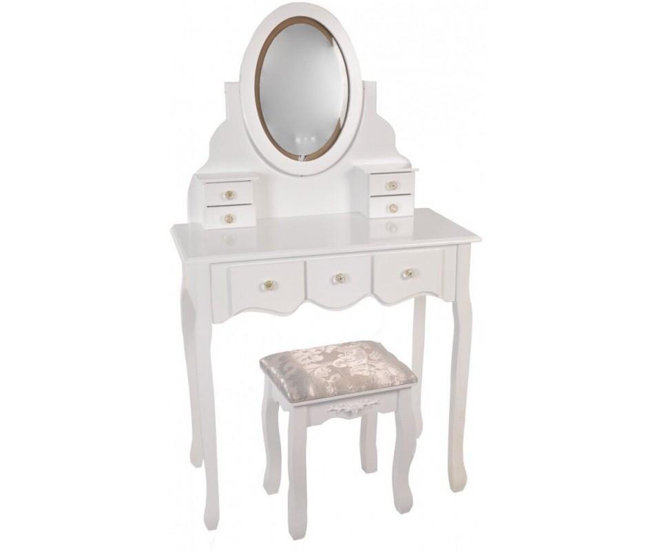 Столик косметичний В-066L