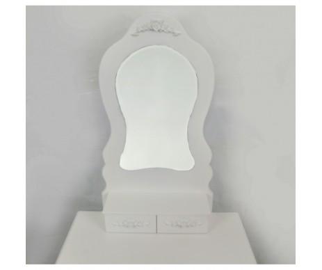 Столик косметичний 003W
