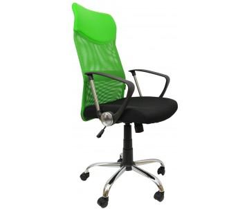 Крісло Manager Green