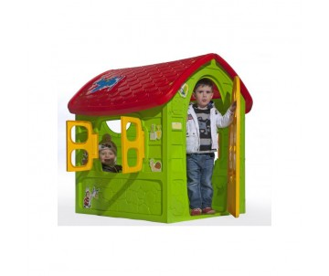 Будиночок для дітей код 5075
